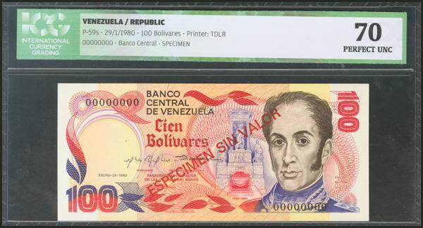 1199 - Venezuela