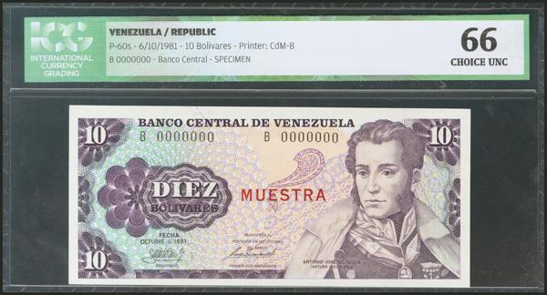 1200 - Venezuela