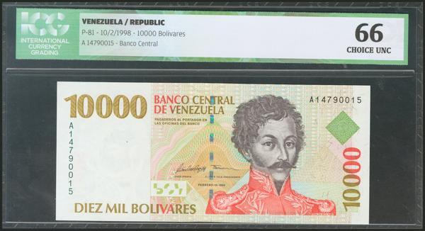 1202 - Venezuela