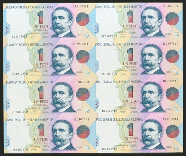 2 - Argentina