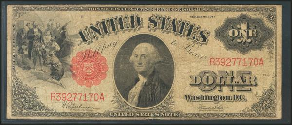 993 - Estados Unidos