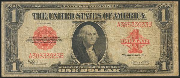 994 - Estados Unidos