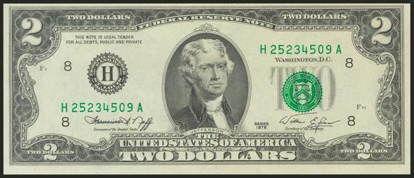 996 - Estados Unidos