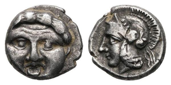 42 - Grecia Antigua