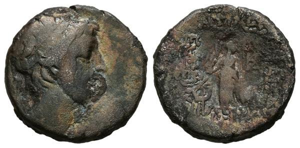 2012 - Grecia Antigua