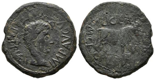 2024 - Hispania Antigua