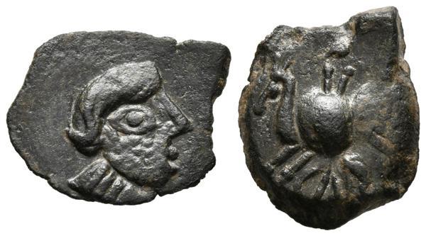 2026 - Hispania Antigua