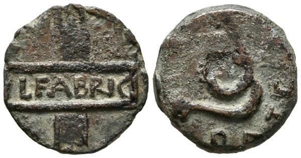 2032 - Hispania Antigua
