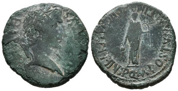 2036 - Hispania Antigua