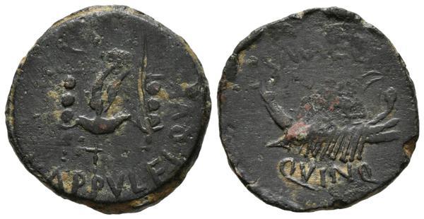 2040 - Hispania Antigua