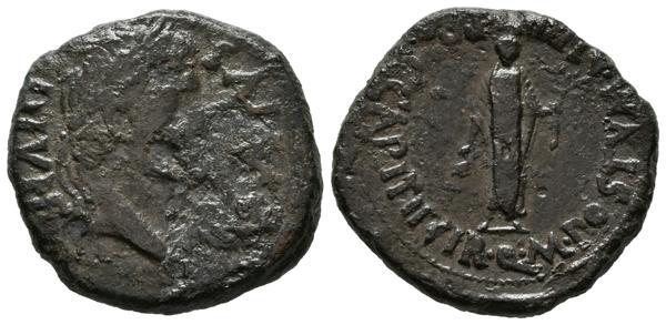 2048 - Hispania Antigua