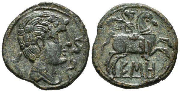 24 - Hispania Antigua