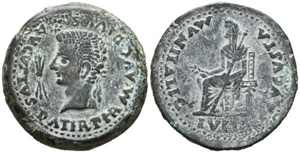 39 - Hispania Antigua