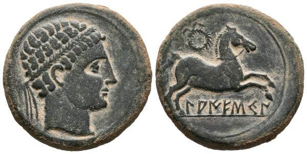 41 - Hispania Antigua