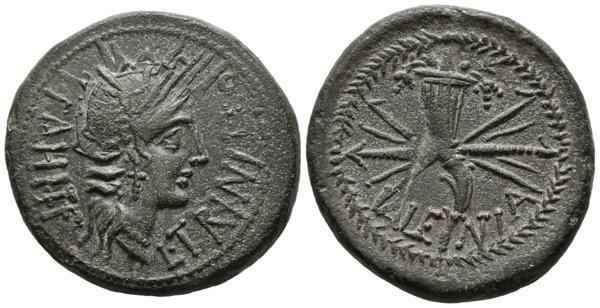57 - Hispania Antigua