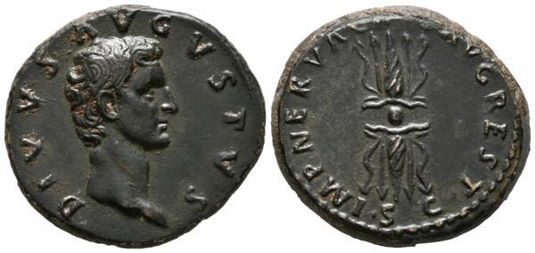 59 - Imperio Romano