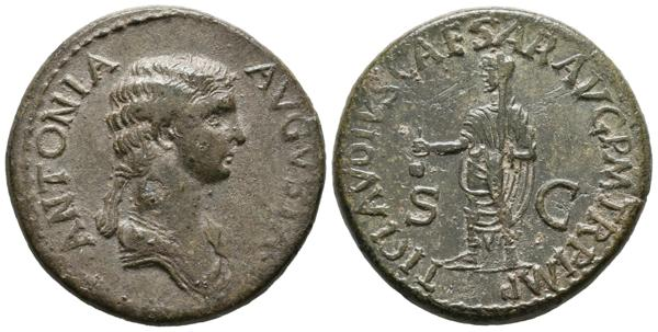 60 - Imperio Romano