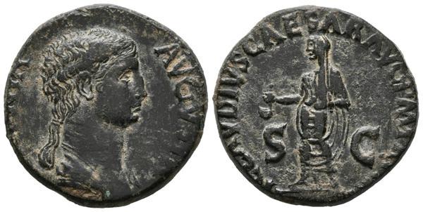 61 - Imperio Romano