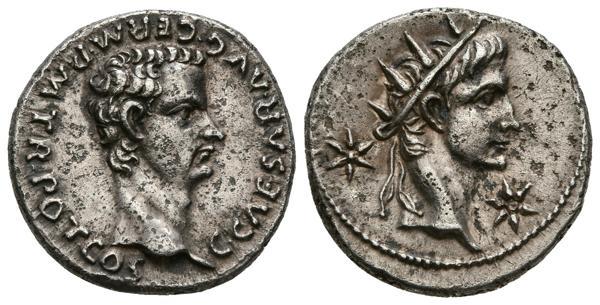 64 - Imperio Romano
