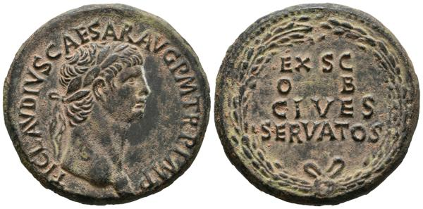 66 - Imperio Romano