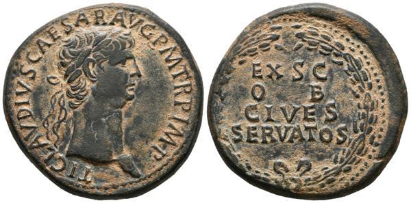 67 - Imperio Romano