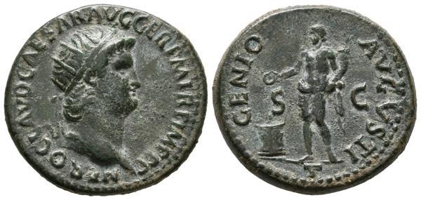 69 - Imperio Romano