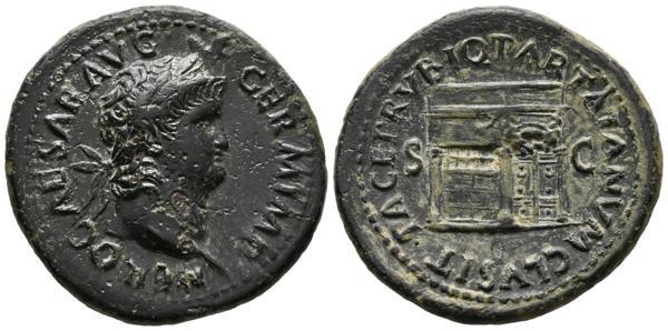 72 - Imperio Romano