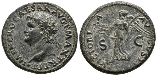 73 - Imperio Romano