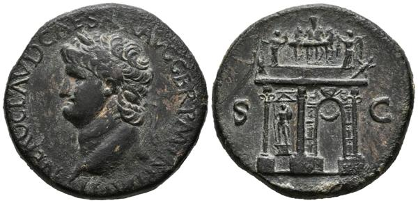 74 - Imperio Romano