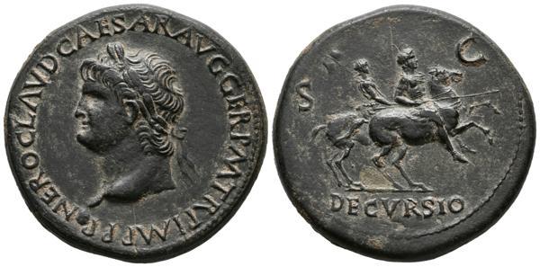 75 - Imperio Romano