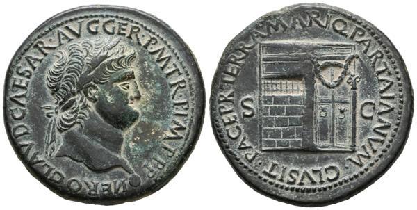 76 - Imperio Romano
