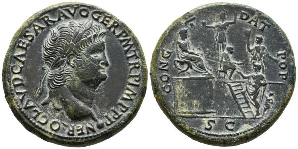 77 - Imperio Romano