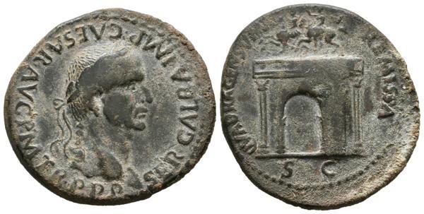 80 - Imperio Romano
