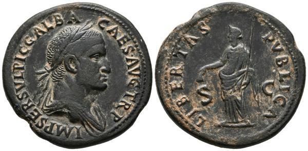 81 - Imperio Romano