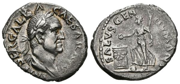 83 - Imperio Romano
