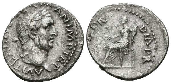 84 - Imperio Romano