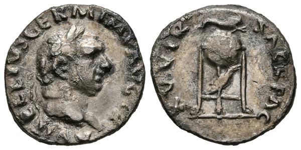 85 - Imperio Romano