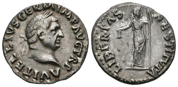 86 - Imperio Romano