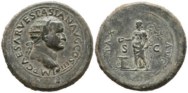 87 - Imperio Romano
