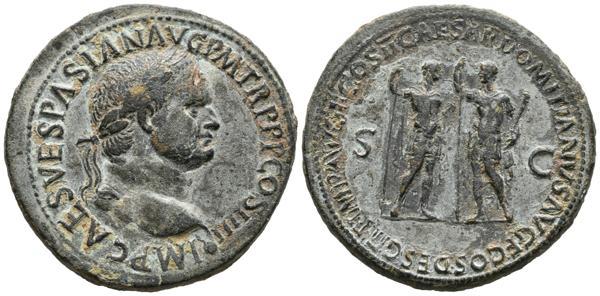 90 - Imperio Romano
