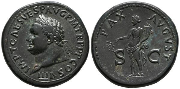 91 - Imperio Romano