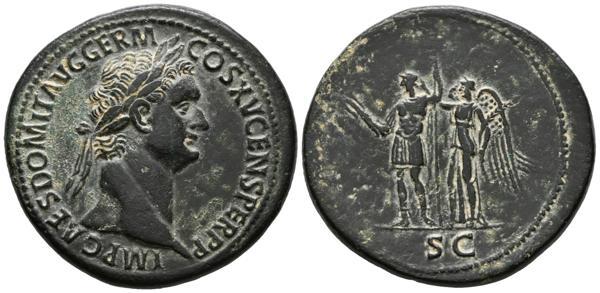 94 - Imperio Romano