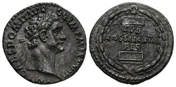 95 - Imperio Romano