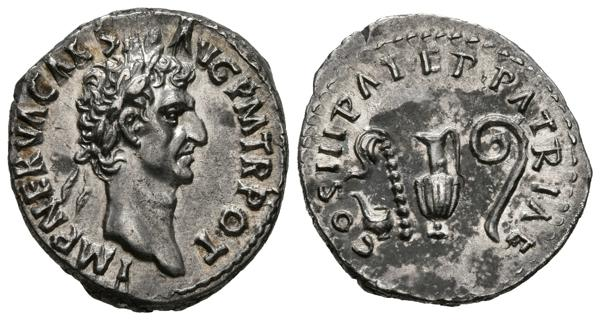 98 - Imperio Romano