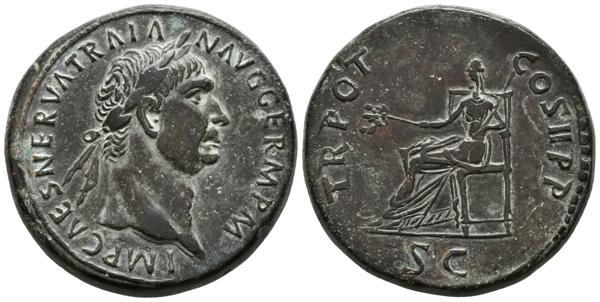 99 - Imperio Romano