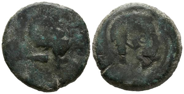 14 - Hispania Antigua