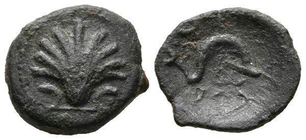 17 - Hispania Antigua