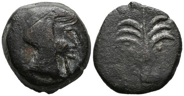 18 - Hispania Antigua