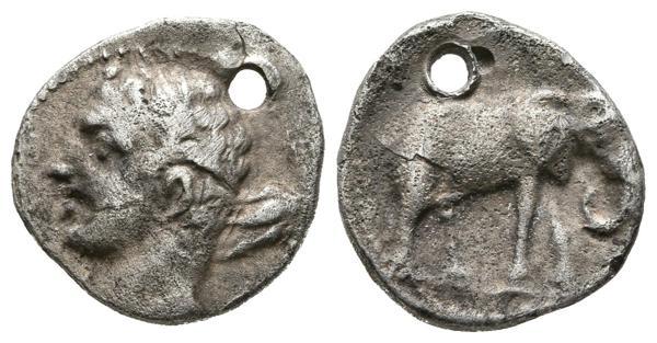 26 - Hispania Antigua