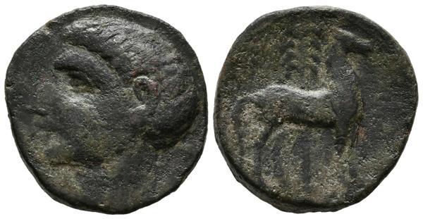 28 - Hispania Antigua